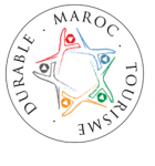 Durable Marocco